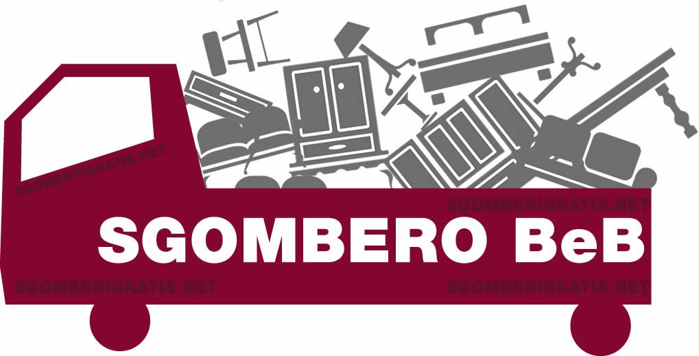 Cernusco sul Naviglio - Sgombero B&B a Milano e Hinterland Milanese