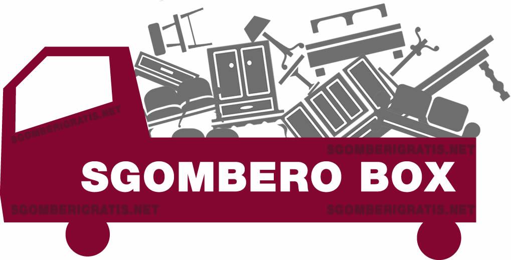 Cascina Triulza Milano - Sgombero Box e Locali a Milano e Hinterland Milanese