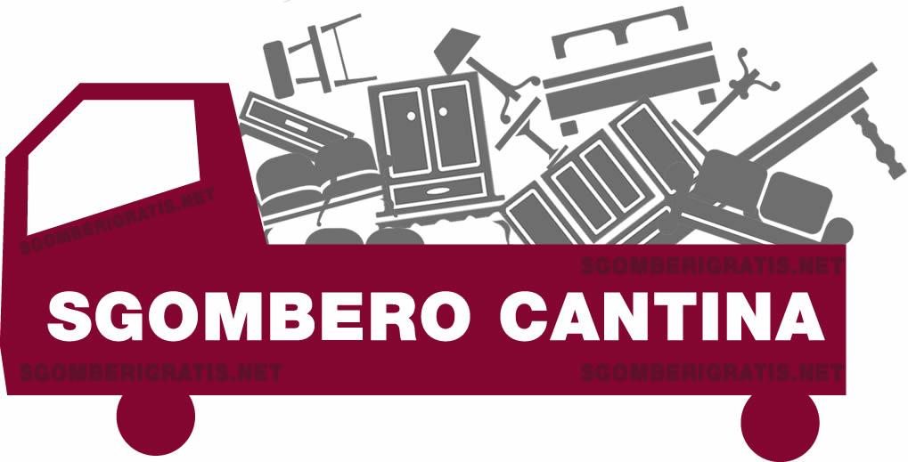 Cermenate Milano - Sgombero Cantina a Milano e Hinterland Milanese