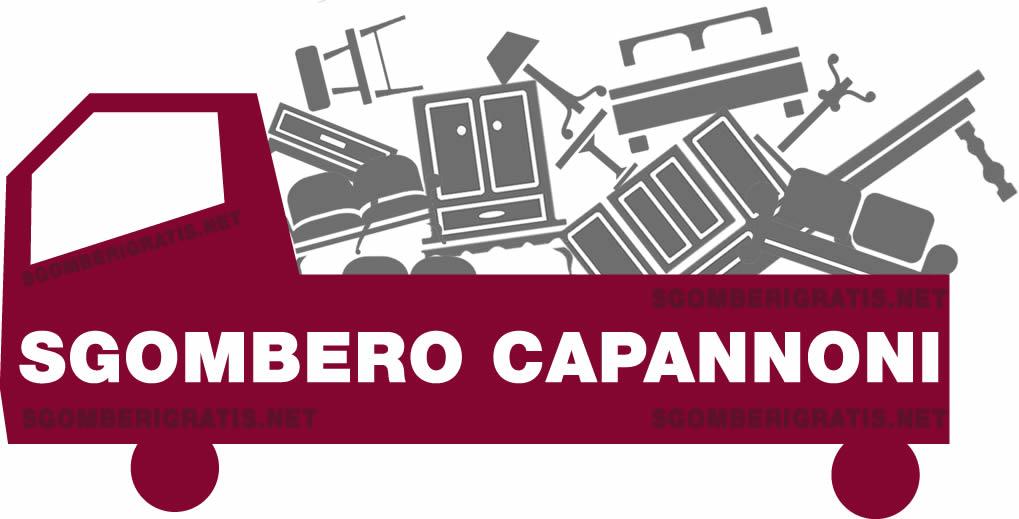 Macherio - Sgombero Capannoni a Milano e Hinterland Milanese