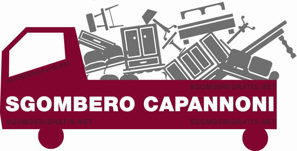 Cusano Milanino - Sgombero Capannoni a Milano e Hinterland Milanese