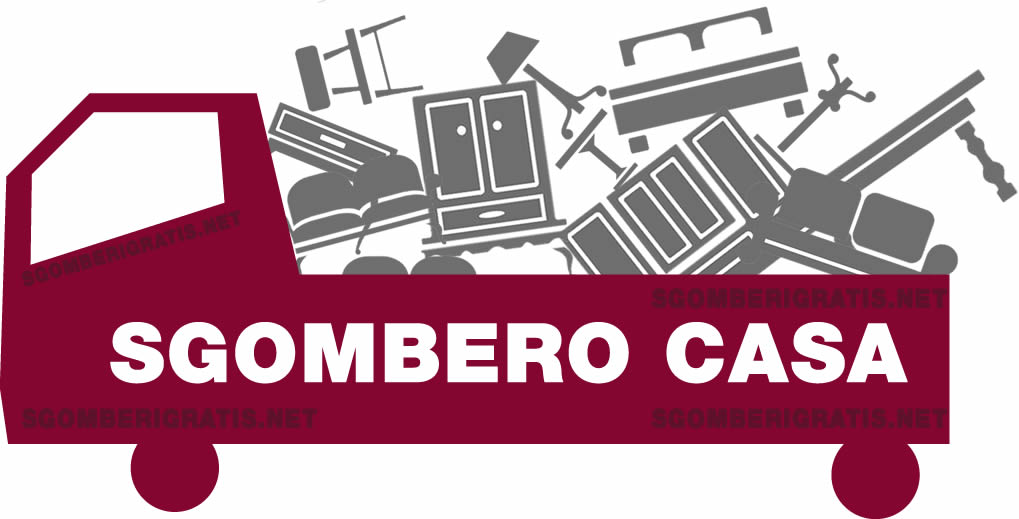 Sgombero Case Stadera Milano - Sgombero Casa a Milano e Hinterland Milanese