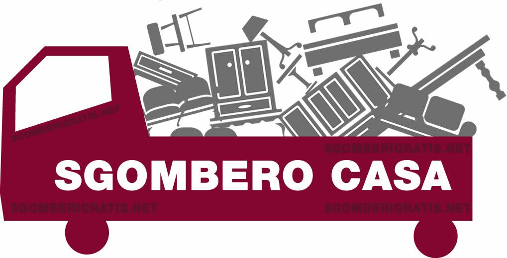 Sgombero Box Tre Torri Milano - Sgombero Casa a Milano e Hinterland Milanese